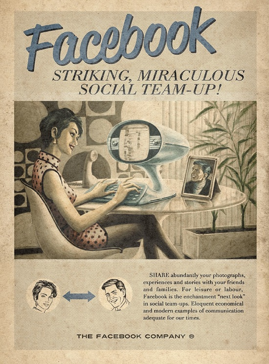 Moma Propaganda, http://laughingsquid.com/fake-vintage-ads-for-facebook-youtube-skype/