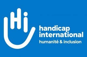Handicap International : Premier relais étudiant en France !